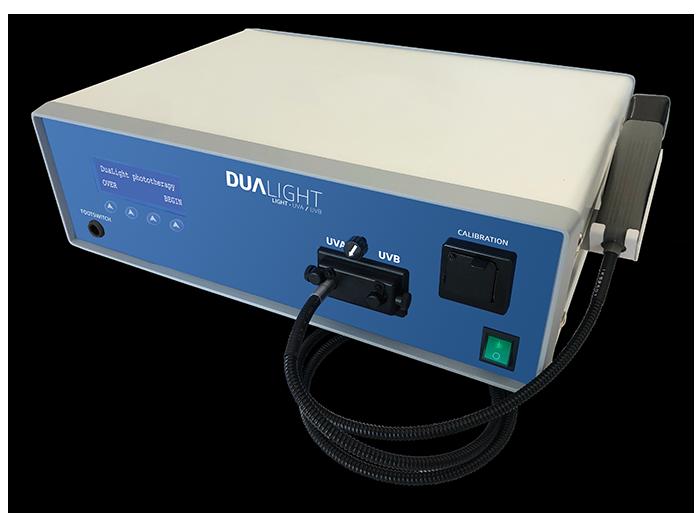 DuaLight-Product-Image